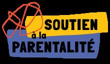 Soutien Parentalité 40-64